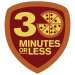 30-minutes-or-less-badge-on-foursquare-forto