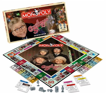 christmasstory monopoly